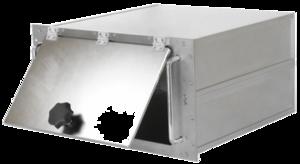pr sentation neuer abschirmboxen dienstag 05 m rz 2013. Black Bedroom Furniture Sets. Home Design Ideas
