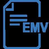 mts-emv-DE-vermessung_XL