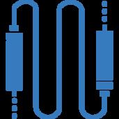 mts-hf-kabelkonfektion-XL